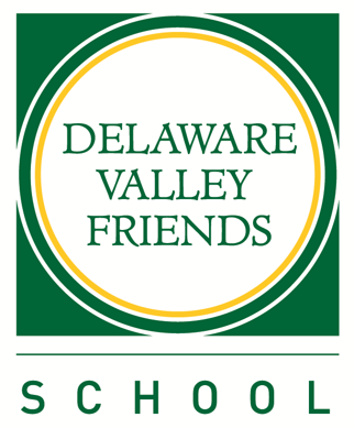 Delaware Valley Friends