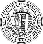 St. Dominic Elementary