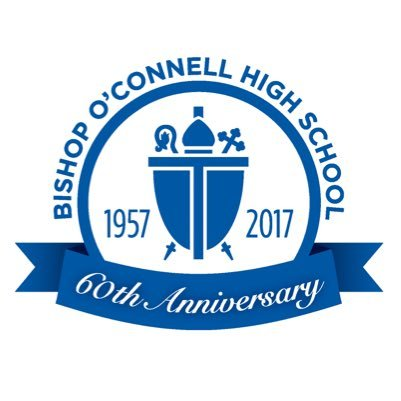 Bishop O'Connell High School