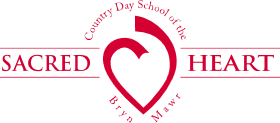 Country Day School of the Sacred Heart
