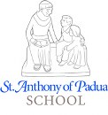 St. Anthony of Padua School