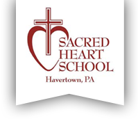 Sacred Heart Havertown