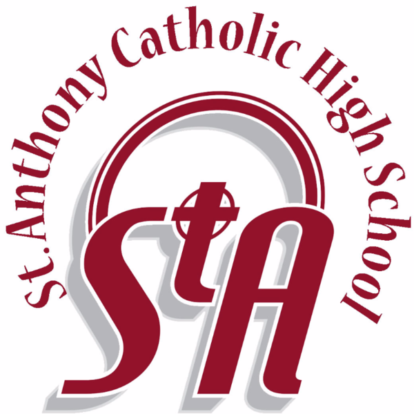 St. Anthony Catholic High School