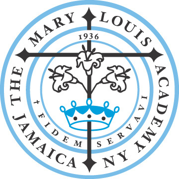 The Mary Louis Academy